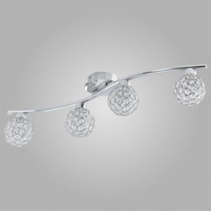 Светильник потолочный EGLO 92594