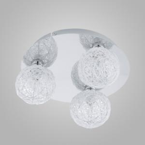 Светильник потолочный EGLO 92668