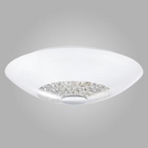 Светильник потолочный EGLO 92711