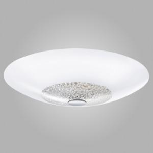 Светильник потолочный EGLO 92713