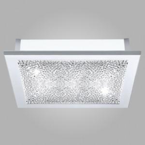 Светильник потолочный EGLO 92714