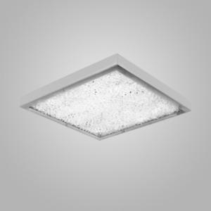 Светильник потолочный EGLO 92781