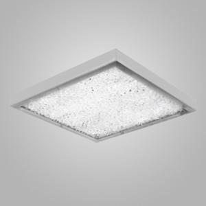 Светильник потолочный EGLO 92782