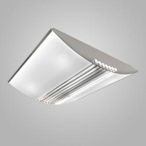 Светильник потолочный EGLO 93017