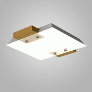 Светильник потолочный EGLO 93064