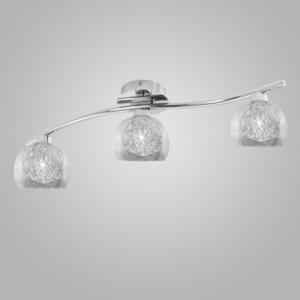 Светильник потолочный EGLO 93068