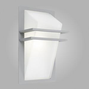 Светильник уличный EGLO 83432