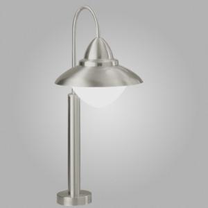 Светильник уличный EGLO 83968