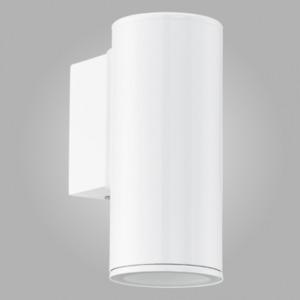 Светильник уличный EGLO 84001
