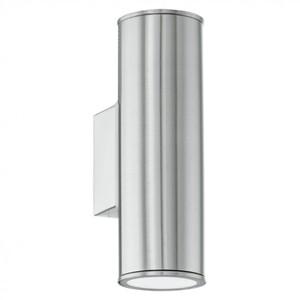Настенный уличный светильник EGLO 84002