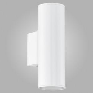 Светильник уличный EGLO 84004