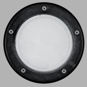 Светильник уличный EGLO 86188