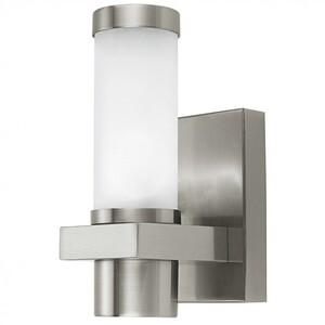 Настенный уличный светильник EGLO 86385