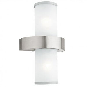 Настенный уличный светильник EGLO 86541