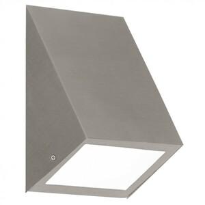 Настенный уличный светильник EGLO 86993
