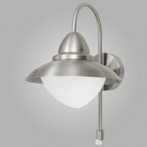 Светильник уличный EGLO 87105
