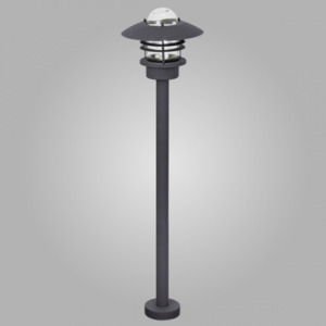 Светильник уличный EGLO 87136