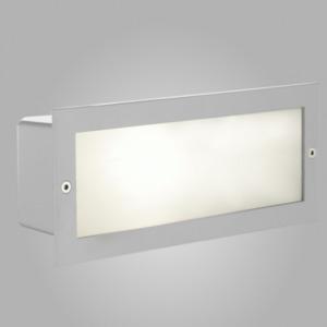 Светильник уличный EGLO 88008