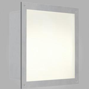 Светильник уличный EGLO 88009