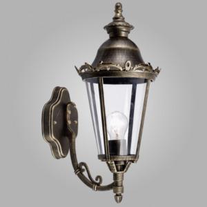 Светильник уличный EGLO 88032