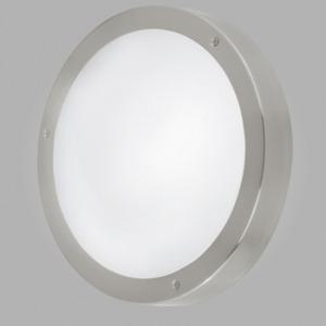 Светильник уличный EGLO 88052