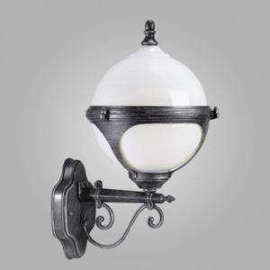 Светильник уличный EGLO 88054