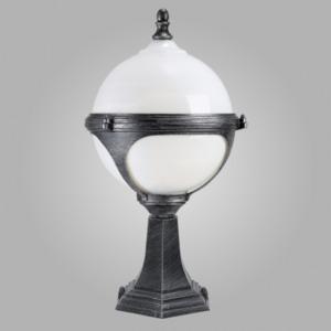 Светильник уличный EGLO 88055