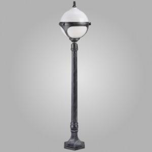 Светильник уличный EGLO 88056