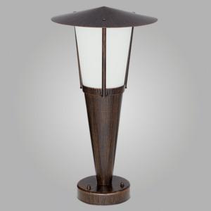 Светильник уличный EGLO 88066