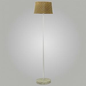 Светильник уличный EGLO 88083