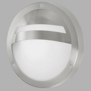 Светильник уличный EGLO 88109