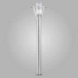 Светильник уличный EGLO 88117