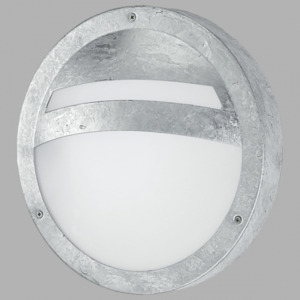 Светильник уличный EGLO 88119