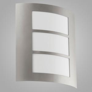 Светильник уличный EGLO 88139