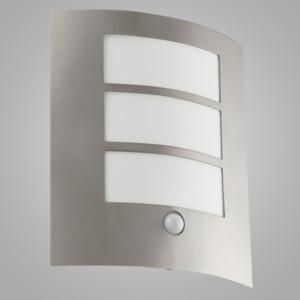 Светильник уличный EGLO 88142
