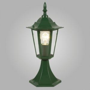 Светильник уличный EGLO 88178