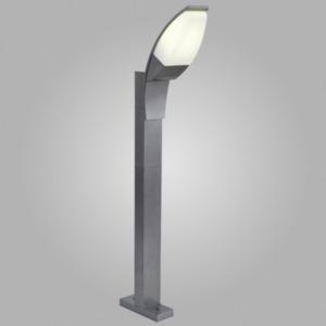 Светильник уличный EGLO 88759