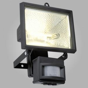 Светильник уличный EGLO 88813