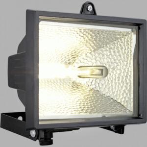Светильник уличный EGLO 88814