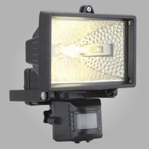 Светильник уличный EGLO 88815