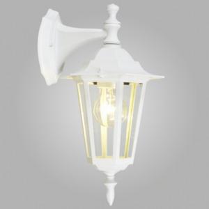 Светильник уличный EGLO 8912
