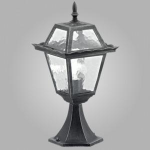 Светильник уличный EGLO 89234