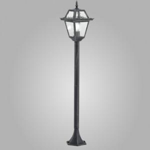 Светильник уличный EGLO 89235