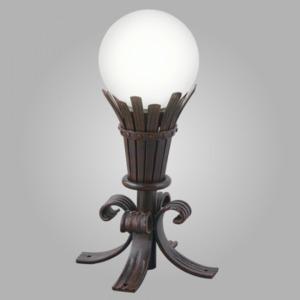 Светильник уличный EGLO 89296