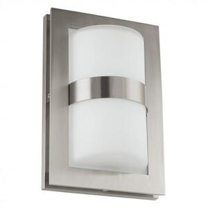 Настенный уличный светильник EGLO 89366