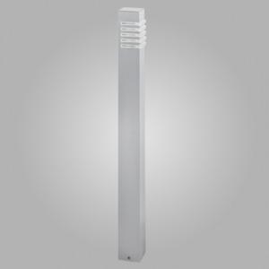 Светильник уличный EGLO 89447