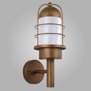 Светильник уличный EGLO 89533