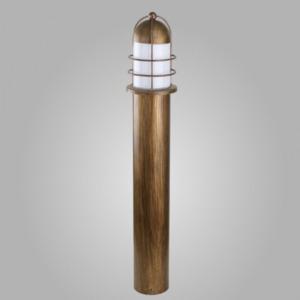 Светильник уличный EGLO 89536