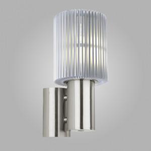 Светильник уличный EGLO 89572