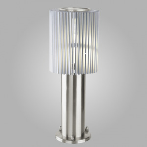 Светильник уличный EGLO 89574